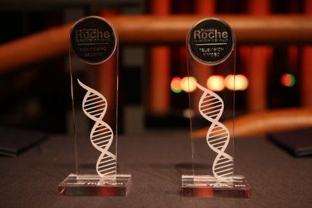 Abren convocatoria para el Premio Roche de Periodismo en Salud