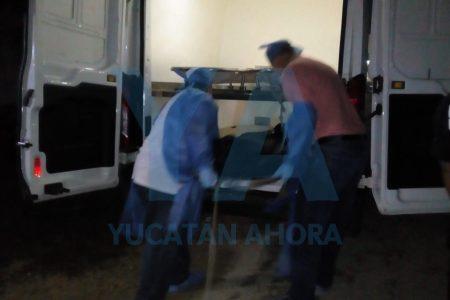 Yucatecos, con serios problemas de salud mental: especialista