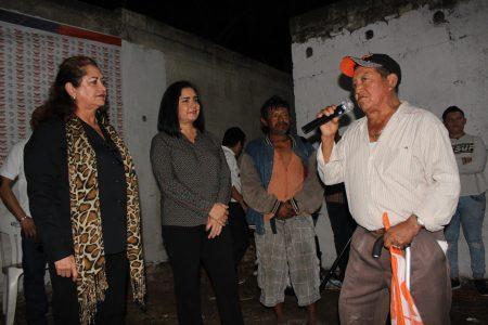 Kanasín, segundo municipio con más presupuesto, pero aún no sale del bache