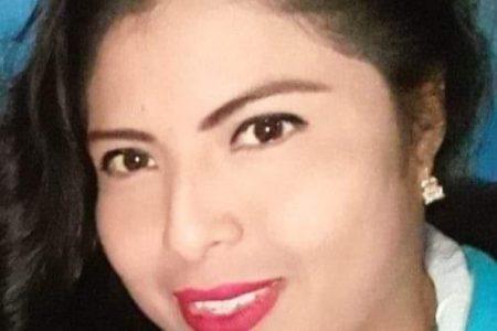 Ya está en casa mujer que desapareció tras ser agredida en Telchac Pueblo