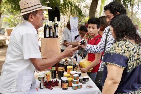 El campo de Mérida, más sustentable de lo que se cree