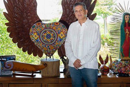 Si se pone las pilas, Yucatán puede ser el segundo destino turístico más importante