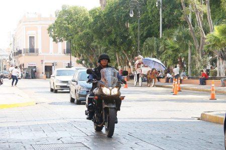 Tómalo en cuenta: habrá cierre de calles en la zona de San Cristóbal