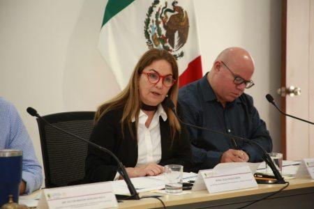 Pese a recortes, Mauricio Vila presenta un presupuesto responsable y ciudadano