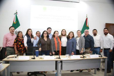 Yucatán, con presupuesto 2020 responsable, pese a recortes de la Federación