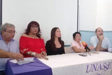 Sexoservidoras trans piden que las dejen trabajar en paz en las calles