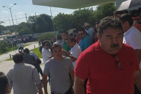 Alcalde yucateco amenaza de muerte a un periodista por notas que lo incomodan