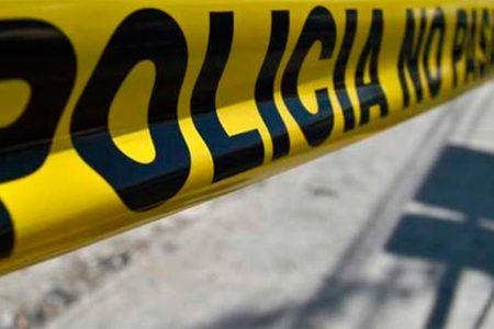 Encuentran muerto en su hamaca a un empleado del ayuntamiento de Dzemul