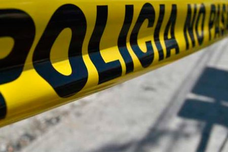 Avanzan investigaciones de sádico asesinato de una mujer en el sur de Mérida