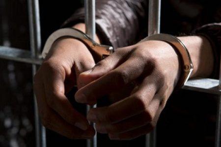 Sentencian a 16 años de prisión a violador decembrino