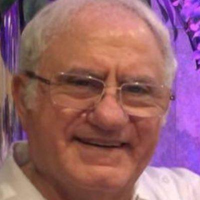Obituario: doctor Fernando Elías Dájer Nahum