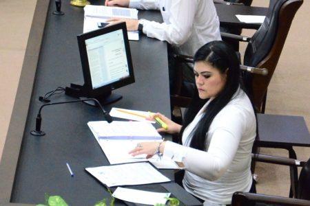 Hace eco en el Congreso la liberación del acusado de agredir a joven meridana