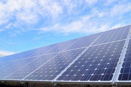 Por incumplir las leyes ambientales, Semanart rechaza megaproyecto solar