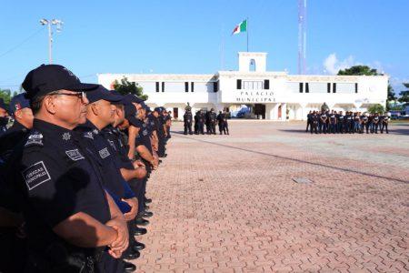 ¿Cómo queremos ser: como Mérida o como Michoacán?, discuten en Playa del Carmen