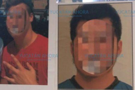 Fallo absolutorio a joven acusado de secuestro agravado en Mérida