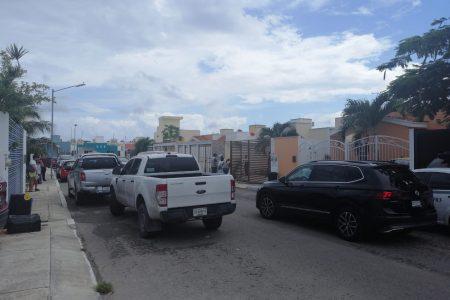 Mueren más yucatecos en Quintana Roo por hechos violentos que en Yucatán