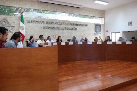 Yucatecos podrán solicitar un plebiscito del 25 de enero al 9 de marzo