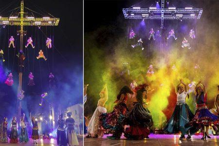Este 9 de enero se estrena Fanfarrias en el aire, con entrada libre