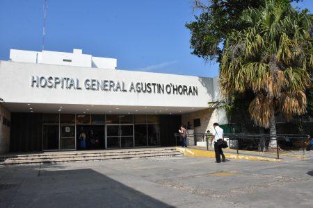 Nacen trillizos en el Hospital O'Horán