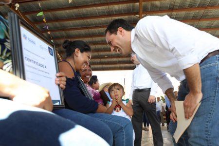 Relevos en el Gobierno de Mauricio Vila: cambios en varias dependencias