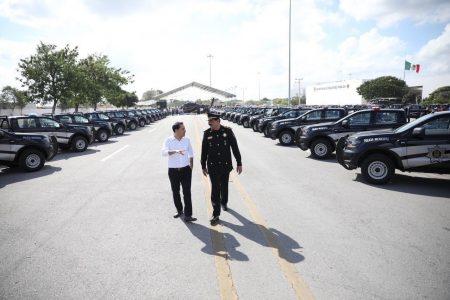 Mauricio Vila pide que no se politice el tema de seguridad