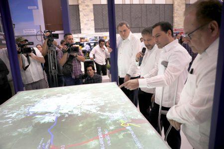 Yucatán, líder en energías renovables