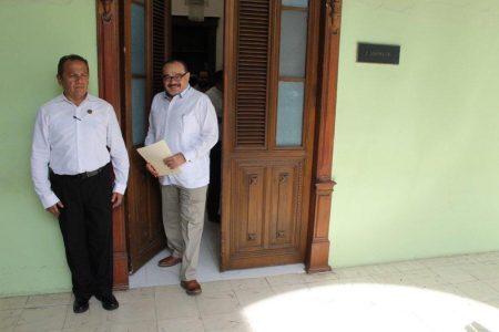 Abren la puerta para que ya no se cobren nuevos impuestos en Yucatán