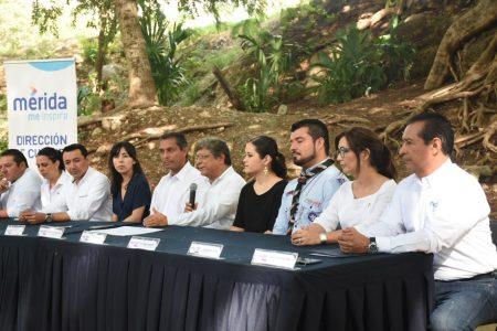 Arte, cultura y sustentabilidad se unen en El Picnic del Mérida Fest