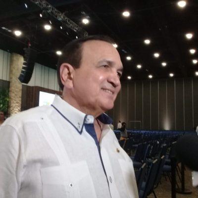 Seguridad, el mayor activo de Yucatán para atraer inversiones