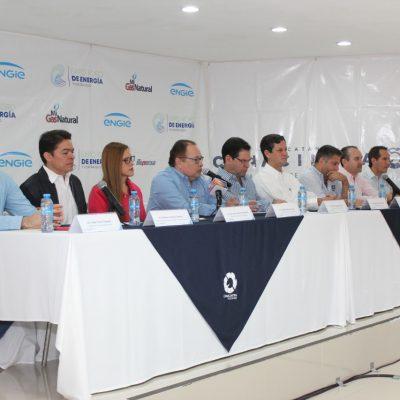 Expo Foro de Energía Yucatán 2020, una apuesta por las energías limpias