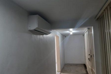 Adiós al calabozo: cárcel hasta con aire acondicionado en Valladolid
