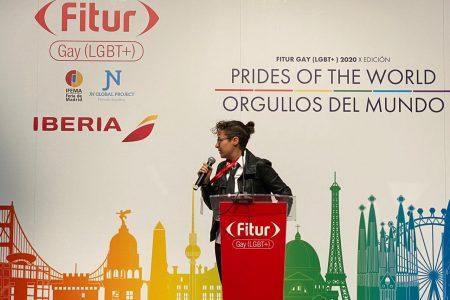 Yucatán, primer destino piloto del programa de turismo LGBT+ en México