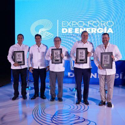 Yucatán, obligado a usar energías alternativas
