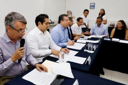 Mérida, comprometida con la planeación estratégica de ordenamiento urbano