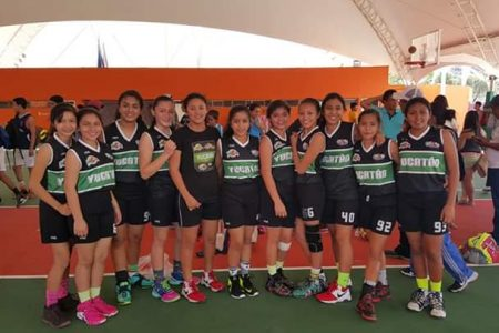 El deporte, un medio para educar y organizar al pueblo
