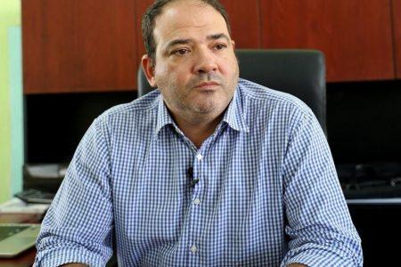 Nuevo censo pesquero evitará uso político y electoral de apoyos