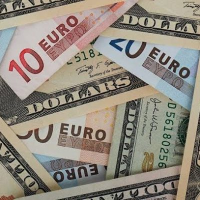 Escándalo financiero en Mérida: pérdidas millonarias de inversionistas