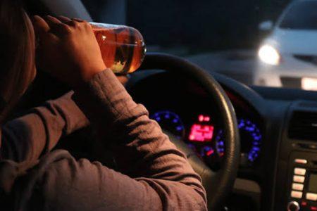 Yucatán, innegable campeón en alcoholismo: le triplica la ventaja al subcampeón CDMX