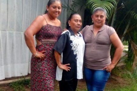 Buscan a su padre en Mérida: son de Veracruz y hace 40 años que no lo ven
