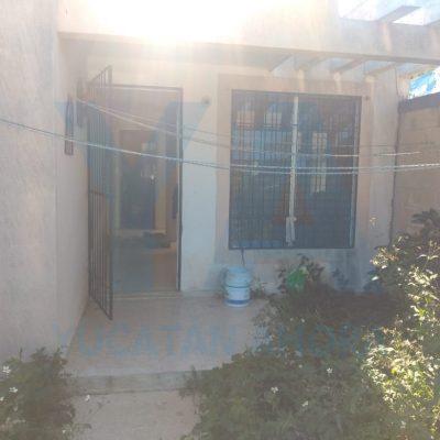Otro suicidio por desamor en La Herradura de Ciudad Caucel
