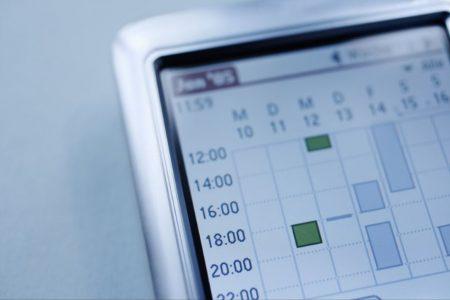 ¿Hay avances en la gestión de ingresos hoteleros?