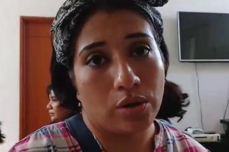 Pequeños yucatecos en riesgo por desabasto de medicamentos oncológicos