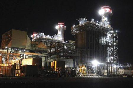 Arrancan este fin de semana obras de la nueva planta de CFE en Mérida
