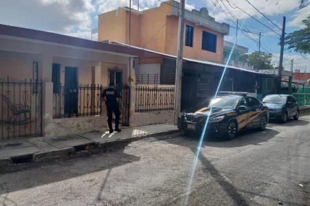 Agentes de la SSP van diario a una casa: te sorprenderá el motivo
