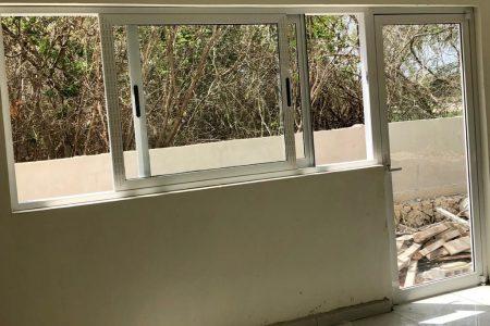 ¿Cómo hacer que en Yucatán tu casa sea fresca en verano, pero cálida si hay 'heladez'?