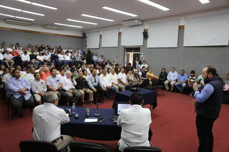 Yucatán, con paso firme hacia la Reforma Laboral