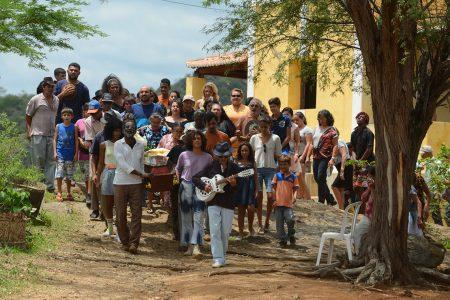 Yucatán recibe la 67 Muestra Internacional de Cine