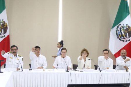 A la baja el robo de autos y de ganado en Yucatán