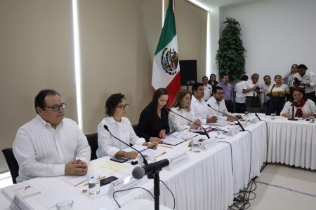 Yucatán avanza con crecimiento económico, empleo y finanzas sanas
