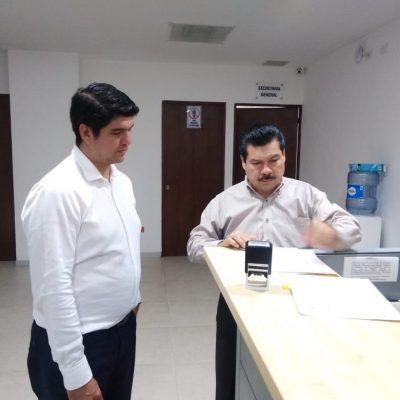 Yucatán cierra la puerta a operaciones con recursos de procedencia ilícita